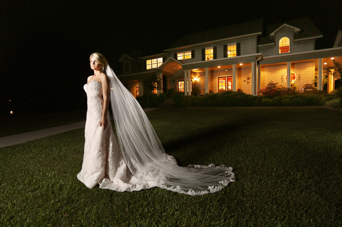 Stone Bridge Farms Is An All Inclusive Wedding And Event Venue